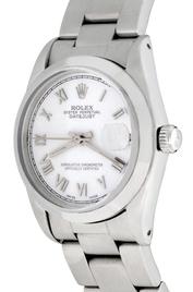 Rolex WristWatch inventory number C44032 image