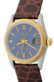 Rolex Datejust inventory number C44054 image