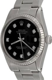 Rolex WristWatch inventory number C44067 image