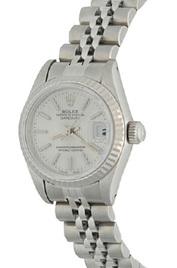 Rolex Datejust inventory number C44073 image
