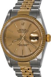 Rolex Datejust inventory number C44081 image