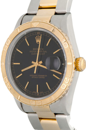 Rolex Datejust inventory number C44087 image