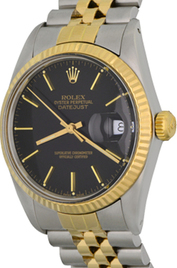 Rolex Datejust inventory number C44090 image