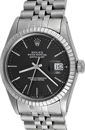 Rolex Datejust inventory number C44113 image