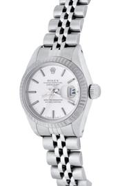 Rolex Datejust inventory number C44185 image