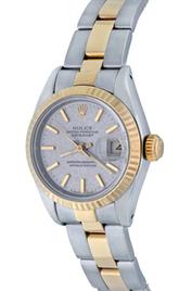 Rolex Datejust inventory number C44244 image