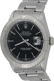 Rolex Datejust inventory number C44249 image