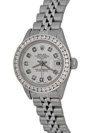 Rolex WristWatch inventory number C44418 image