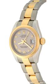 Rolex Datejust inventory number C44461 image