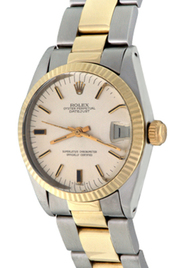 Rolex Datejust inventory number C44564 image