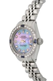 Rolex WristWatch inventory number C44599 image