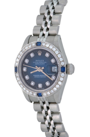 Rolex WristWatch inventory number C44604 image