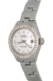 Rolex Datejust inventory number C44631 image