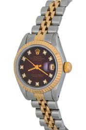 Rolex WristWatch inventory number C44768 image