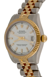 Rolex WristWatch inventory number C44794 image