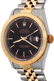 Rolex Datejust inventory number C45341 image