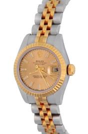 Rolex WristWatch inventory number C45397 image