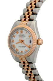 Rolex Datejust inventory number C45426 image