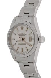 Rolex WristWatch inventory number C45625 image