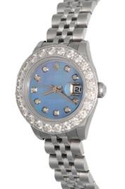 Rolex WristWatch inventory number C45637 image