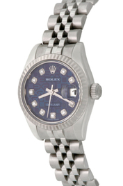 Rolex Datejust inventory number C45648 image