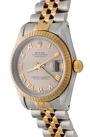 Rolex Datejust inventory number C45819 image