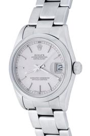 Rolex Datejust inventory number C45954 image