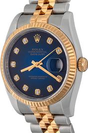 Rolex WristWatch inventory number C45967 image