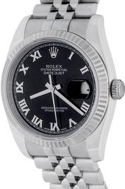 Rolex Datejust inventory number C45991 image