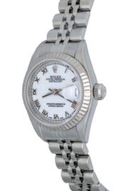 Rolex Datejust inventory number C46048 image