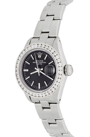 Rolex Datejust inventory number C46106 image