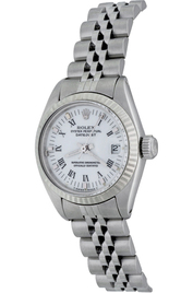 Rolex Datejust inventory number C46352 image