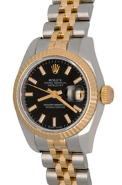 Rolex Datejust inventory number C46353 image