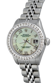 Rolex Datejust inventory number C46474 image
