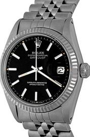 Rolex Datejust inventory number C46491 image
