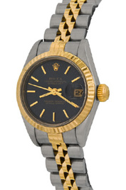 Rolex Datejust inventory number C46493 image