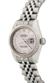 Rolex Datejust inventory number C46509 image
