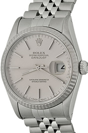 Rolex Datejust inventory number C46732 image