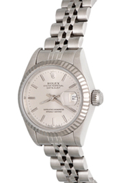 Rolex Datejust inventory number C46811 image