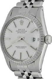 Rolex Datejust inventory number C46847 mobile image