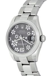 Rolex Datejust inventory number C46851 image