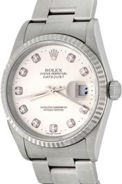 Rolex WristWatch inventory number C46853 image