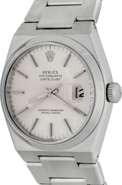 Rolex Datejust inventory number C46942 image