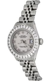 Rolex WristWatch inventory number C46955 image