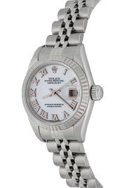 Rolex Datejust inventory number C47002 image