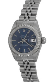 Rolex Datejust inventory number C47003 image