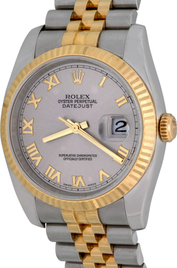 Rolex Datejust inventory number C47040 image