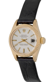 Rolex Datejust inventory number C47041 image