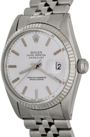 Rolex Datejust inventory number C46111 image