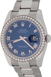 Rolex WristWatch inventory number C47232 image